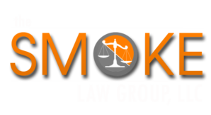 …::THE SMOKE LAW GROUP::…