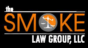 …::THE SMOKE LAW GROUP::…